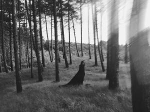 © Nona Limmen