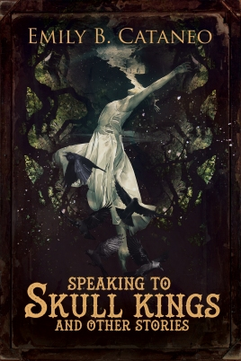 Speaking-to-Skull-Kings-ebook